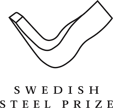 Swedish Steel Prize 2018 Finalistit julkistettu