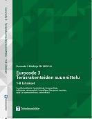 eurocode 3-1-8 kansi pieni