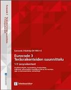 eurocode 3-1-5 kansi pieni