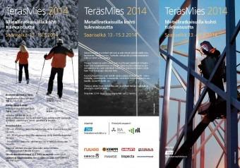 terasmieskannet2014