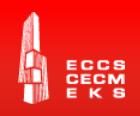 ECCS Public Award -äänestys käynnissä