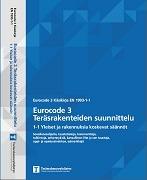 eurocode 3-1-1 kansi pieni