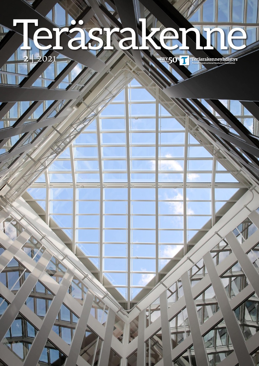 terasrakenne 2021-02 kuva kannesta