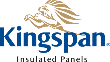 Kingspan tekee merkittävän investoinnin Suomeen