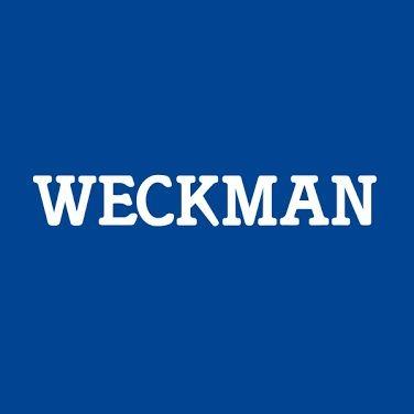 Weckman Steel Oy Teräsrakenneyhdistyksen jäseneksi