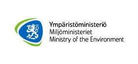 Ympäristöministeriön uudet ohjeet koskien teräsrakenteita on julkaistu