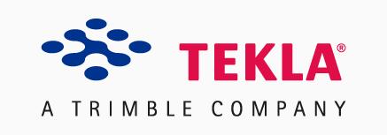 Tekla Global BIM Awards 2015