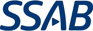 SSAB ainoa hyväksytty säänkestävien COR-TEN -terästen valmistaja Euroopassa