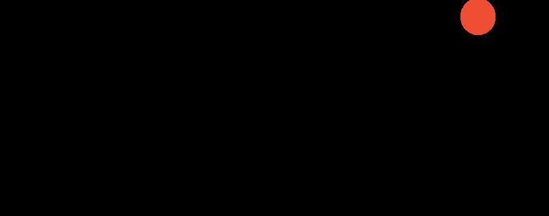 Nimitys Sweco Rakennetekniikassa