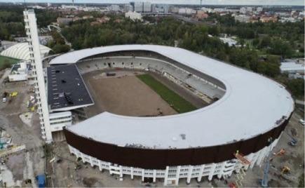 Olympiastadionin katos 2 small