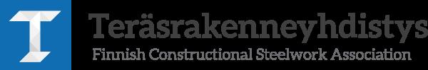 Teräsrakentamisen T&K-päivät 2016 Lappeenrannassa 24-25.8.2016
