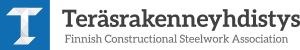 Call for tender - Evolution of Structural Eurocodes