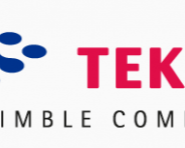 Tekla Global BIM Awards 2015