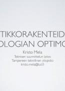 mela try tk2013