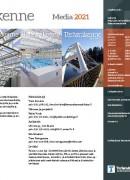 terasrakenne mediakortti 2021
