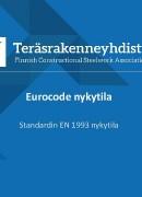 Eurocode nykytila