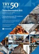 terasrakennepaiva 2021 kutsu