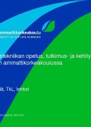 tk-pivt 2013 mp